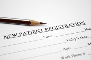 Patient_registration400x267