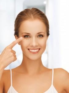 woman_eyelid_Surgery